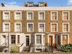 Thumbnail to rent in Westbourne Road, London