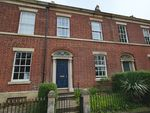 Thumbnail to rent in Broadgate, Preston
