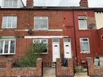 Thumbnail to rent in Spring Terrace, South Elmsall