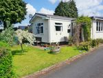 Thumbnail to rent in Nelson Way, Ringswell Park, Exeter
