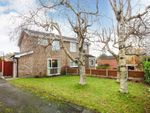 Thumbnail to rent in Forest Road, Winsford, Cheshire