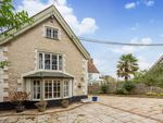 Thumbnail to rent in Cottesmore Lane, Ewelme