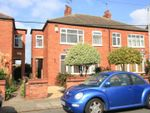 Thumbnail for sale in Woodhouse Road, Wheatley, Doncaster