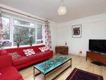 Thumbnail to rent in Lawrie Park Gardens, Sydenham