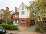 Thumbnail for sale in Molyneux Park Road, Tunbridge Wells