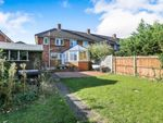 Thumbnail for sale in Woodhurst, Letchworth Garden City, Hertfordshire