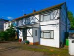 Thumbnail to rent in New Road, Rumney, Cardiff, South Glamorgan