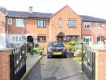 Thumbnail for sale in Thelwall Avenue, Manchester
