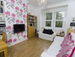 Thumbnail to rent in Maidstone Road, London