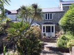 Thumbnail for sale in Carn Brea Village, Redruth