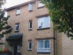 Thumbnail for sale in Chaucer Drive, Bermondsey, London