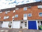 Thumbnail to rent in Singers Close, Henley-On-Thames, Oxfordshire