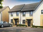 "Thumbnail to rent in ""Tiverton"" at Redwood Drive, Plympton, Plymouth"
