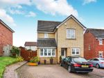 Thumbnail to rent in St. Brides Way, Ayr