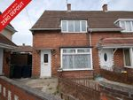 Thumbnail to rent in Campbell Road, Sunderland
