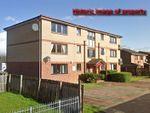 Thumbnail for sale in 122, Glencoats Drive, Paisley, Renfrewshire PA31Rw