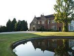 Thumbnail to rent in The Mansion House, Suite 8, Chesterford Research Park, Little Chesterford, Saffron Walden, Essex