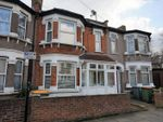 Thumbnail for sale in Tilbury Road, London