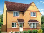 "Thumbnail for sale in ""Cambridge"" at Bearscroft Lane, London Road, Godmanchester, Huntingdon"