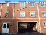 Thumbnail to rent in Barleycroft Lane, Dinnington, Sheffield