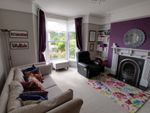 Thumbnail for sale in Birchfield, Pontardawe, Neath Port Talbot