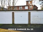 Thumbnail for sale in Stoughton Road, Leicester