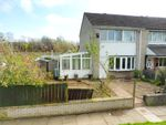 Thumbnail to rent in Wharton Gardens, Winsford