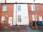 Thumbnail to rent in Helena Street, Salford
