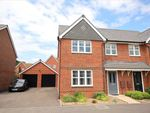 Thumbnail for sale in Malthouse Way, Worthing