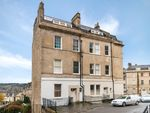 Thumbnail to rent in Portland Place, Bath