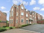 Thumbnail for sale in Aston Chase, Hemsworth, Pontefract