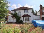 Thumbnail to rent in Pembroke Road, Ruislip Manor, Ruislip