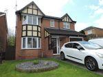 Thumbnail for sale in Sough Road, South Normanton, Alfreton, Derbyshire