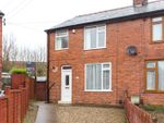 Thumbnail to rent in Winchester Grove, York, North Yorkshire