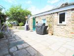 Thumbnail to rent in Durnford Street, Stonehouse, Plymouth