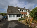 Thumbnail for sale in Padacre Road, Watcombe Park, Torquay, Devon