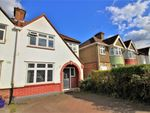 Thumbnail for sale in Heston Avenue, Hounslow