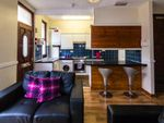 Thumbnail to rent in Talbot Terrace, Burley, Leeds