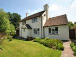Property history Bream, Nr. Lydney, Gloucestershire GL15