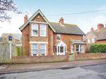 Thumbnail for sale in Hunstanton, Kings Lynn, Norfolk