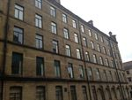 Thumbnail to rent in 45, Equity Chambers, 40 Piccadilly, Bradford, West Yorkshire