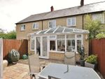 Thumbnail for sale in Fritillary Mews, Ducklington, Witney