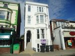 Thumbnail to rent in Osborne Road, Southsea