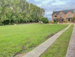 Thumbnail for sale in Jacksmere Lane, Southport