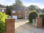 Thumbnail for sale in Woodside Road, Cobham, Surrey