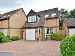 Thumbnail for sale in Oak Close, Bicester