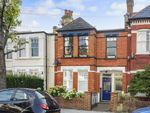 Thumbnail for sale in Mantilla Road, London