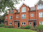 Thumbnail for sale in Nicolls Close, Cholsey, Wallingford