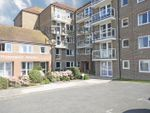 Thumbnail to rent in Homewarr House, Bexhill-On-Sea