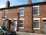 Thumbnail to rent in Vernon Street, Newark, Nottinghamshire.